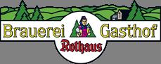 Fremde Begegnung in Rothaus ausverkauft