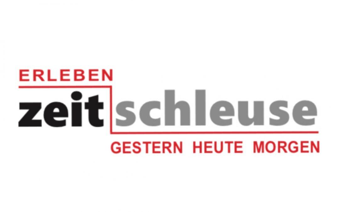 Jahreshauptversammlung am Samstag, den 21. März 2020, 20 Uhr im Gasthaus Kreuz in Riedern a.W.