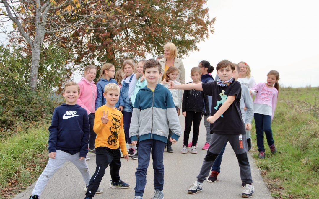Welttag des Kinder- und Jugendtheaters